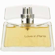 Nina Ricci Love in Paris parfumovaná voda
