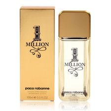 Paco Rabanne 1 Million voda po holení 100 ml