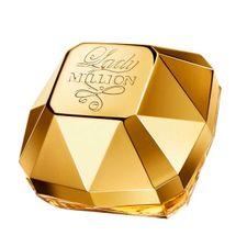 Paco Rabanne Lady Million parfumovaná voda