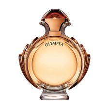 Paco Rabanne Olympea Intense parfumovaná voda