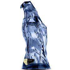 Police Icon parfumovaná voda