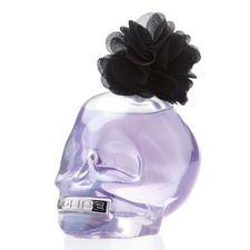 Police To Be Rose Blossom parfumovaná voda