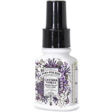 Poo Pourri Lavender Vanilla osviežovač toalety 41 ml
