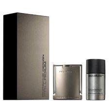 Porsche Design Palladium kazeta, EdT 50 ml + deostick 75 ml