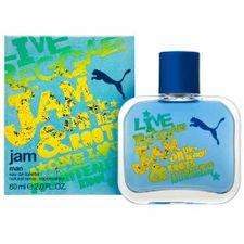 Puma Jam Man toaletná voda