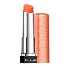 Revlon Colorburst Lip Butter rúž 2,55 g, 025 Peach Parfait