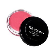 Revlon Cream Blush lícenka 12,4 g, 150 Charmed