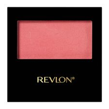 Revlon Powder Blush lícenka, 002 Haute Pink