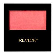 Revlon Powder Blush lícenka 5,00 g, 002 Haute Pink