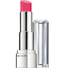 Revlon Ultra HD Lipstick rúž 3,00 g, 845 Peony