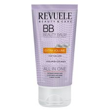 Revuele BB Beauty Balm balzam 150 ml, Extra Volume for Thin Hair