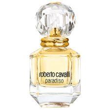 Roberto Cavalli Paradiso parfumovaná voda
