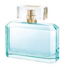 Roberto Verino Gold Diamond parfumovaná voda