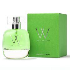 Roberto Verino Very Verino parfumovaná voda