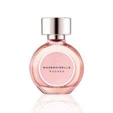 Rochas Mademoiselle Rochas parfumovaná voda