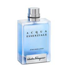 Salvatore Ferragamo Acqua Essenziale voda po holení
