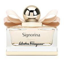 Salvatore Ferragamo Signorina Eleganza parfumovaná voda