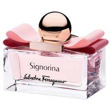 Salvatore Ferragamo Signorina parfumovaná voda