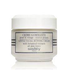 Sisley Creme Gommante krém 50 ml, Gentle Facial Buffing Cream