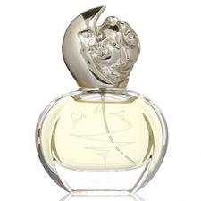 Sisley Soir De Lune parfumovaná voda