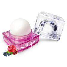 Softlips 5 in 1 Lip Care balzam na pery 6.5 g,