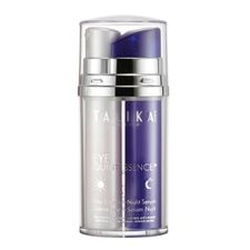 Talika Eye očný krém 1 ks, Quintenssence 2x10 ml