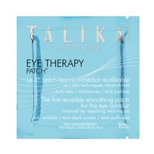 Talika Eye Therapy maska 1 ks, Therapy Patch Refills 6 patches