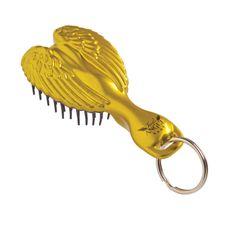 Tangle Angel Baby kefa na vlasy 1 ks, Gorgeous Gold
