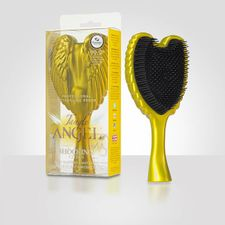 Tangle Angel kefa na vlasy 1 ks, Gorgeous Gold