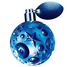 Thierry Mugler Angel Etoile Des Reves parfumovaná voda