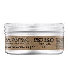 Tigi Bed Head For Men pasta 83 g, Pure Texture Paste
