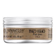 Tigi Bed Head For Men vosk 85 g, Matte Separation Wax