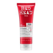 Tigi Bed Head kondicionér 200 ml, 3 Resurrection