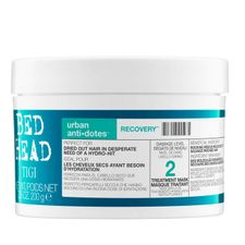 Tigi Bed Head maska 200 g, 2 Recovery