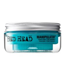 Tigi Bed Head pasta 57 g, Manipulator