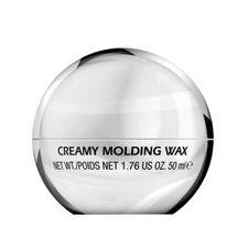 Tigi S Factor vosk 50 ml, Creamy Molding