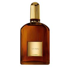 Tom Ford Extreme parfumovaná voda