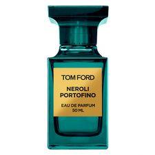 Tom Ford Neroli Portofino parfumovaná voda