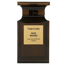Tom Ford Oud Wood parfumovaná voda