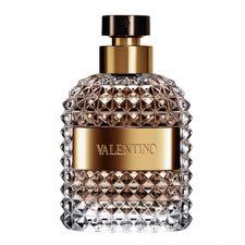 Valentino Uomo voda po holení
