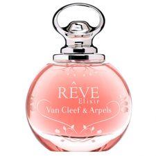 Van Cleef & Arpels Reve Elixir parfumovaná voda