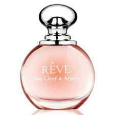 Van Cleef & Arpels Reve parfumovaná voda 50 ml