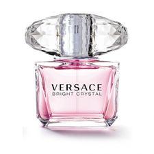 Versace Bright Crystal toaletná voda