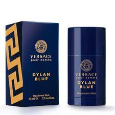 Versace Dylan Blue dezodorant 75 ml
