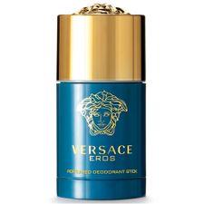 Versace Eros dezodorant stick