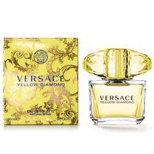 Versace Yellow Diamond dezodorant stick