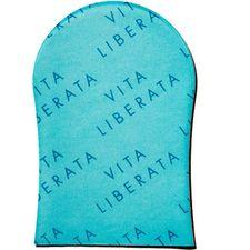 Vita Liberata Skin Respect doplnkovy tovar 1 ks, Aplikačné rukavice