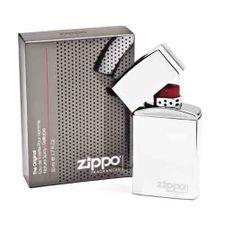 Zippo Zippo Original toaletná voda