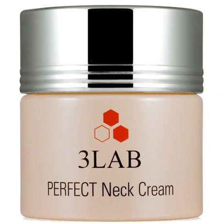 3LAB Doplnková starostlivosť krém na krk a dekolt 60 ml, Perfect Neck Cream