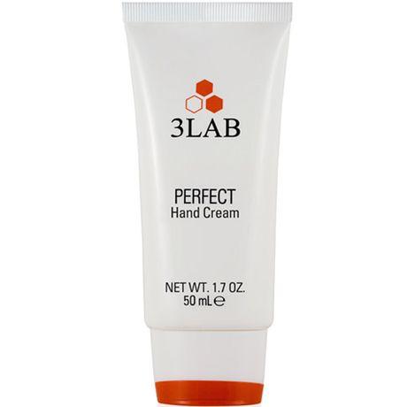 3LAB Doplnková starostlivosť krém na ruky 50 ml, Perfect Hand Cream